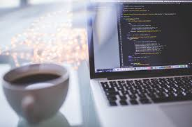 which programming language is right for my startup