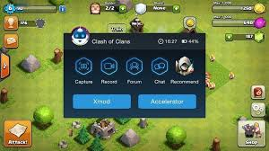game mod coc apk terbaru xmodgames download xmod apk for android ios official