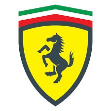 ferrari emblem black and white ferrari logo png icon png 50 px ferrari logo png paokplay info