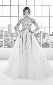 zuhair murad bridal zuhair murad wedding dresses