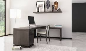 Office Furniture Names by Desks Product Categories Furniture From Leading European