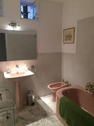 cassis chambres d hotes villa montvert cassis booking com