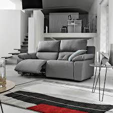 poltrone e sofa cesena idee di design per la casa rustify us