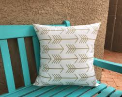 18x18 pillow covers etsy
