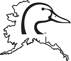 du logos
