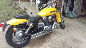 1995 Honda Shadow 1100 For Sale Honda Shadow Motorcycles For Sale In Delaware