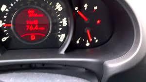 2009 impala airbag light my airbag light stays on www lightneasy net
