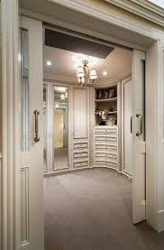 bedroom closet design ideas inspiring fine best ideas about small