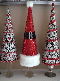 Christmas Decorations Cone Trees by 9679dec623920d2ae17665e7e670e89b Jpg 480 640 Pixels Christmas