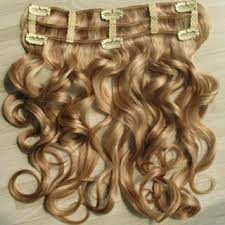 different types of hair extensions different types of hair extensions krome hair