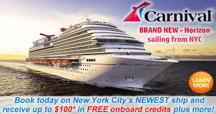 carnival cruise black friday sale cruise deals and discount cruise vacations direct line cruises