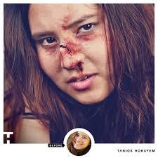 makeup school ta tanios hokayem artistic beauty special effects makeup artist