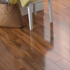 Laminate Floor Sticky After Cleaning Laminate Flooring Glasgow U2013 Modish Furnishing