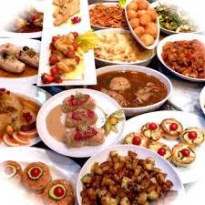 plats cuisiné plats cuisinés bordeaux