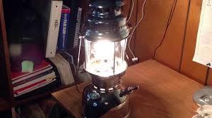 lighting a coleman lantern coleman lanterns lighting a petromax youtube