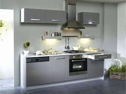 solde cuisine but cuisine équipée but nouveau images but cuisines cuisine équipée