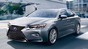 lexus in san antonio view the lexus es hybrid null from all angles when you are ready