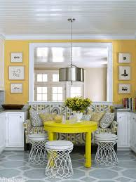 dining area wall decor dining table and chairs dining table in