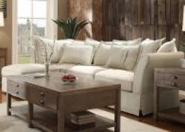 Brown Sectional Sofa With Chaise Microfiber Sectional Sofa With Chaise 3pc Grey Microfiber