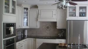 Kitchen Cabinet Drawer Boxes by Magnificent Kraftmaid Kitchen Cabinet Drawer Box And Pictures Of