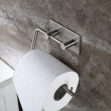 popular adhesive paper towel holder buy cheap adhesive paper towel