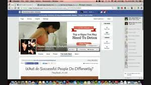create facebook fan page how to create facebook fan pages for network marketing direct