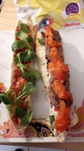 la cuisine de maite maite cuisine luxury with artbites maite gomez rej n turns food