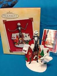 disney traditions designed by jim shore for enesco
