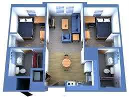 room layout app bedroom layout app bedroom floor plan designer floor plan options