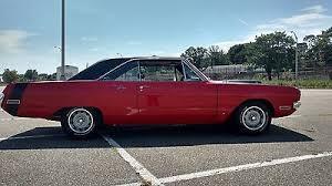 1970 dodge dart for sale dodge dart cars for sale