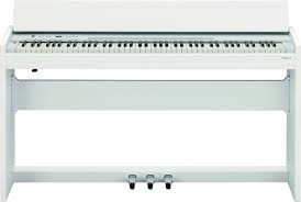 piano keyboard reviews and buying guide top 5 best digital piano brands reviews 2016