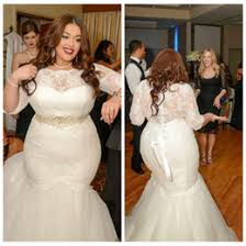 discount bridal gowns wedding gowns for other dresses dressesss