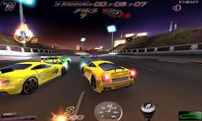 android racing apk free speed racing ultimate free android apps on play