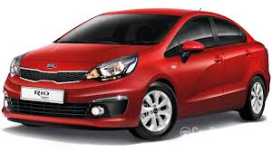 nissan almera maintenance cost malaysia kia rio sedan in malaysia reviews specs prices carbase my