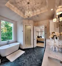 Houzz Interior Design Photos by Trending Now The Top 10 New Bathrooms On Houzz