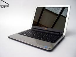 Famosos Review Dell Inspiron Mini 12 Notebook - NotebookCheck.net Reviews #QL38