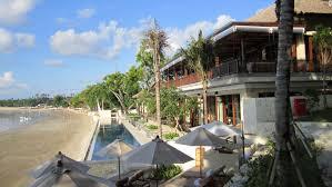 Walk In The Park Beach House Lyrics - world u0027s 50 best beach bars cnn travel