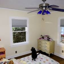 interiors design awesome behr swiss coffee paint color behr