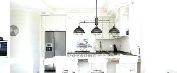 eclairage cuisine suspension luminaire suspendu design cuisine eclairage cuisine suspension