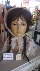 258 best mannequin images on pinterest wax vintage mannequin