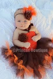 Thanksgiving Tutu Dresses Thanksgiving Harvest Baby Couture Tutu Dress Tutus And Bows