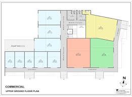 katkar park commercial shopping complex at siber chowk near third floor
