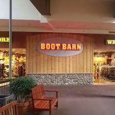Boot Barn Santa Maria Boot Barn Zapaterías Mall Of America N386 3rd Floor 386 N