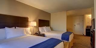King Size Bedroom Sets Art Van Holiday Inn Express U0026 Suites Alpharetta Windward Parkway Hotel