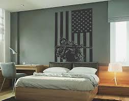 Best  Army Room Decor Ideas On Pinterest Boys Army Room Army - Army bedroom ideas