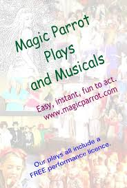 easter plays for children easter plays easy musical play scripts for primary school