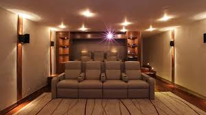 worlds best home theater best home cinema system design u2013 finite solutions