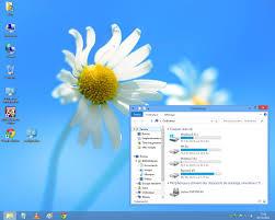 windows 8 utilisation aidewindows