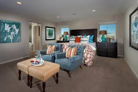 New Homes Design by New Homes For Sale In Palmdale Ca Crestview At Anaverde