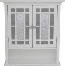 Bathroom Cabinet Storage by Freestanding Bathroom Storage Units Descargas Mundiales Com